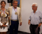 U Dubrovniku održan šampionat sveta za novinare – tenisere